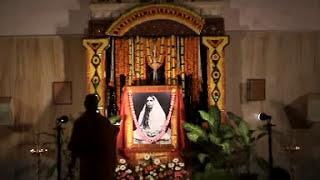 getlinkyoutube.com-Holy-Mother-150th-Jayanti-Ratham - 1