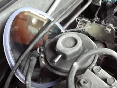 2001 Nissan Altima Problems Online Manuals And Repair