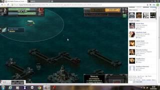 getlinkyoutube.com-65 outpost with mercury fleet