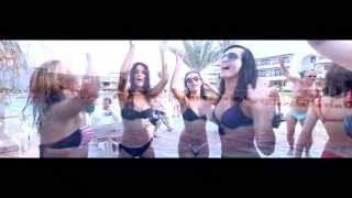 KOMODO - DANCING Official Video 1080 HD