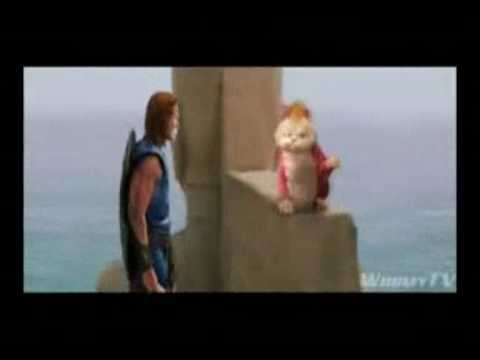 MusikaDisco.CoM » Final De Los Thundercats Video MP3 Online Gratis