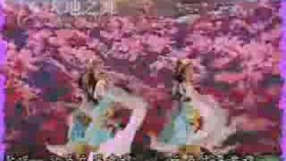 getlinkyoutube.com-翻身农奴把歌唱(藏族女子群舞)