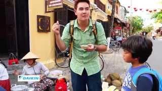 getlinkyoutube.com-สมุดโคจร ตอน ฮอยอัน เมืองมรดกโลก