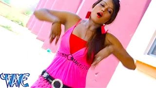 getlinkyoutube.com-HD सील केहु से ना टूटी - Saman Dihe Bhari - Dudhawa Amul Ke - Bhojpuri Hot Songs 2015 new