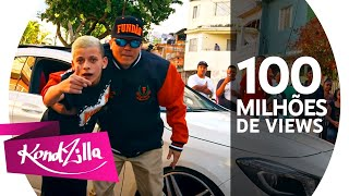 getlinkyoutube.com-MC Menor do Chapa part. MC Pedrinho - 10 Mandamentos (KondZilla)