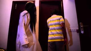 getlinkyoutube.com-Tamil Short Film - Irul - Silent Horror Film - Dare To Watch - Red Pix Short Film