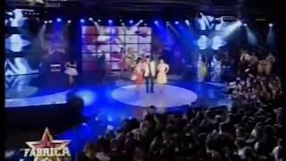 getlinkyoutube.com-Vasile Macovei - Numai tu
