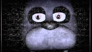 getlinkyoutube.com-Five Nights At Freddy's Song