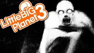 getlinkyoutube.com-THE RAKE KARMA!   Little Big Planet 3 Multiplayer (80)