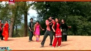 getlinkyoutube.com-O Bebi Laat Shut Ma Chhu | 2014 New Hit Kumaoni Song | Om Prakesh