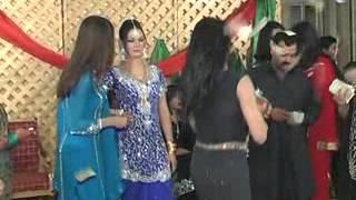 getlinkyoutube.com-saim lovely dance 2012 sarkar