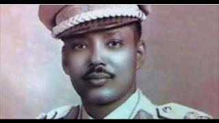 getlinkyoutube.com-Daawo: Gen. Mohamed Ali Abokor oo Madasha60 Siyaableh Uga Waramey Taariikhdii Gen. Ali Samatar