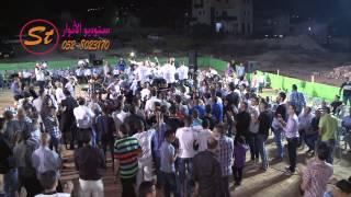 getlinkyoutube.com-استقبال العريس محمد كمال منزل