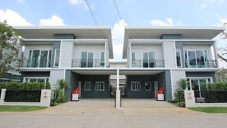 getlinkyoutube.com-EP.15 Casa City Donmuang | Homezoomer.com