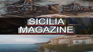 SiciliaMagazine 4° Puntata