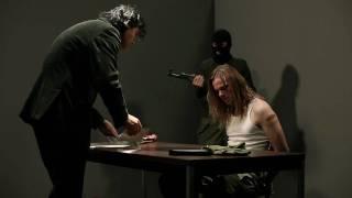 getlinkyoutube.com-The Interrogation
