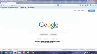 getlinkyoutube.com-How to Block Internet Access of any one on your Network ( Selfishnet windows 7 )