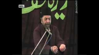 getlinkyoutube.com-allama nasir abbas multan 3 rabi ul awal 2013 Reza e najaf Quila bhattian wala