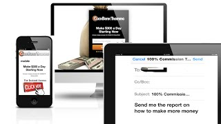 WP Mobile Optin - Mobile Lead Capture Made Simple