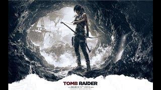 getlinkyoutube.com-FILM Complet en Français (2013) - Tomb Raider (jeu vidéo)