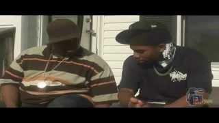 getlinkyoutube.com-Hood Ambassador 2 full movie