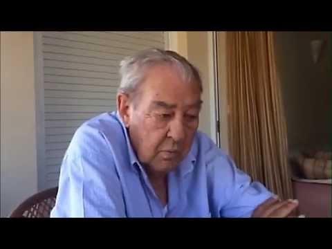 Ελληνικά ξύλα για το τζάκι από την Οικογένεια Μητρόπουλου