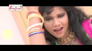 getlinkyoutube.com-Raat Wali Baat | HD 2014 New Bhojpuri Song | Chhotu Chhaliya
