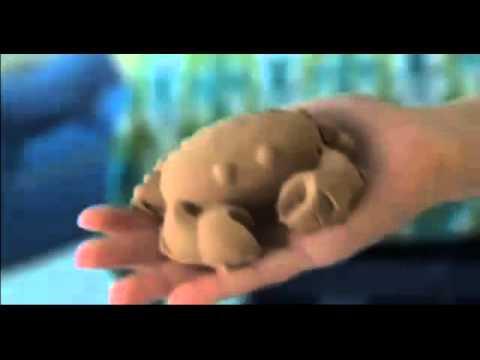 Cra-z-sand | kinetic sand
