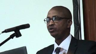 getlinkyoutube.com-Jonathan Musonera_Comment j'ai été au FPR-Inkotanyi