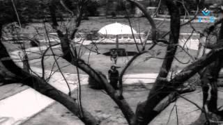 getlinkyoutube.com-Sivaranjani Navaragini Video Song - Thoorpu Padamara