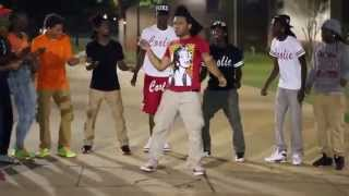 getlinkyoutube.com-We Are Toonz - Drop That #NaeNae Cypher