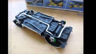 getlinkyoutube.com-Honda CRX Si 1/24