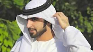 2016 جمال شباب الامارات