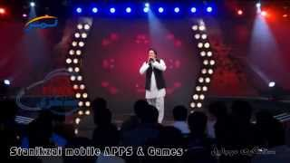 getlinkyoutube.com-Zarwali Afghan New Song  Hes na sho pa laar