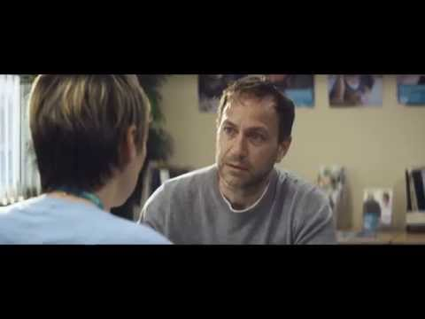 I am here - RNIB sight loss adviser campaign
