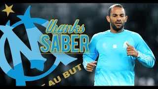 Saber Khlifa - Season 2012/2013
