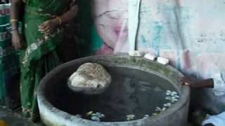 getlinkyoutube.com-Rameswaram Floating Stone
