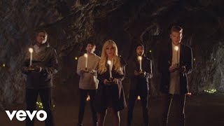 getlinkyoutube.com-[Official Video] Mary, Did You Know? - Pentatonix