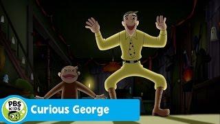 getlinkyoutube.com-Halloween on PBS Kids