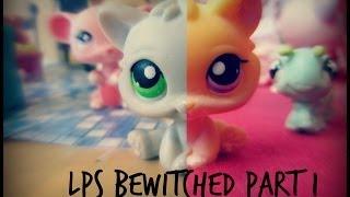 getlinkyoutube.com-LPS: Bewitched Part 1 [SERIES PREMIERE] (Read Description!)