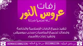 getlinkyoutube.com-اغنيه تركيه مترجمه للعربيه سنان ازن كثير احبك بدون موسقى