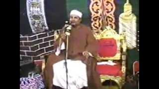 getlinkyoutube.com-الشيخ محمدعبدالوهاب الطنطاوي اخرالقصص والحاقة والفاتحة ختام رائع جدا 2002