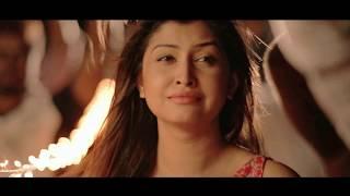 getlinkyoutube.com-Mayawee (Pem Sihine 2) - Pradeep Rangana Official HD Video