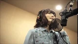 getlinkyoutube.com-花澤香菜がラジオでブチ切れ!「パンの話してるけど今仕事中だよ!」