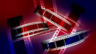 getlinkyoutube.com-Movie - HD Video Backgrounds - Film