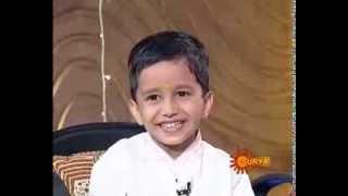 getlinkyoutube.com-Sidharth Kutty Pattalam Ep 42 Dt 15 09 13
