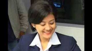 getlinkyoutube.com-Katakan Cinta (HUT RCTI ke-14)