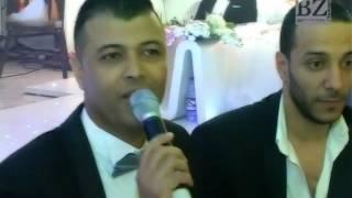 getlinkyoutube.com-مقتطفات من عرس النجم  السوري عمار الديك