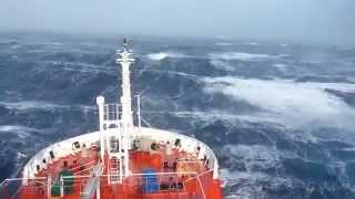 getlinkyoutube.com-ไปดู!.มหาสมุทรอินเดียที่ MH370 ตก ! น่ากลัวมาก !