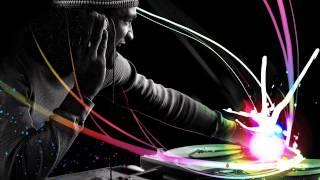 getlinkyoutube.com-Dj.Seguin-C - Ye Ye Ye [ House Mix ]
